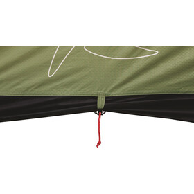 Robens Starlight 1 Tent black/olive